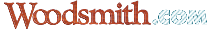 Woodsmith.com