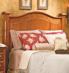 arch-top-headboard-medium.jpg