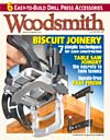 Issue 163 cover photo