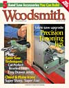 Issue 165 cover photo