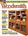 Issue 170 cover photo
