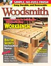 Issue 173 cover photo