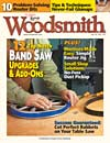 Issue 176 cover photo