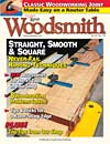 Issue 178 cover photo
