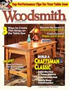 Issue 179 cover photo