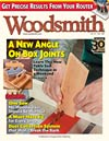 Issue 182 cover photo