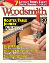 Issue 183 cover photo