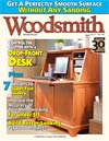 Issue 184 cover photo