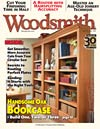 Issue 185 cover photo
