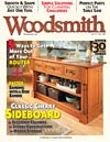 Issue 186 cover photo