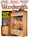 Issue 187 cover photo