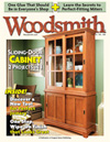 Issue 188 cover photo