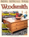Issue 189 cover photo