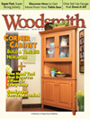 Issue 190 cover photo