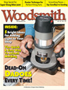 Issue 191 cover photo