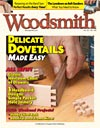 Issue 192 cover photo