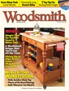 Issue 193 cover photo