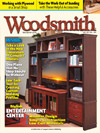 Issue 194 cover photo