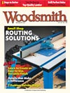 Issue 195 cover photo