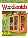 Issue 196 cover photo
