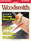 Issue 197 cover photo