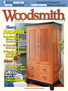 Issue 198 cover photo