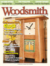 Issue 199 cover photo