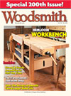 Issue 200 cover photo