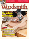 Issue 201 cover photo