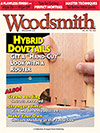 Issue 202 cover photo