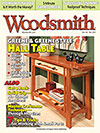 Issue 204 cover photo
