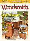 Issue 205 cover photo