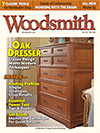 Issue 206 cover photo