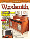 Issue 208 cover photo