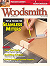 Issue 209 cover photo