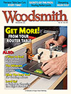 Issue 210 cover photo