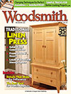Issue 211 cover photo
