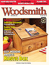 Issue 212 cover photo