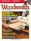 Issue 213 cover photo