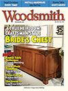 Issue 214 cover photo