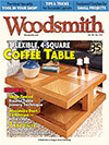 Issue 215 cover photo