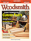 Issue 216 cover photo