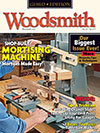 Issue 217 cover photo