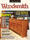 Issue 218 cover photo