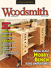 Issue 219 cover photo