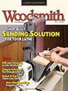 Issue 220 cover photo