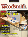 Issue 222 cover photo