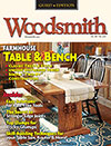 Issue 223 cover photo