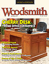 Issue 224 cover photo