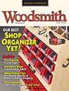 Issue 225 cover photo